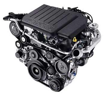 Diesel engines are getting more common in family cars every day, The diesel engine is marginally better for the environment than the petrol engine. All our mechanics are fully trained in all aspects of the Diesel Engine. In fact there is not much difference between a petrol engine and a diesel.